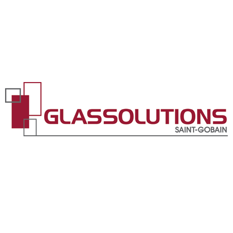 glassolutions logo